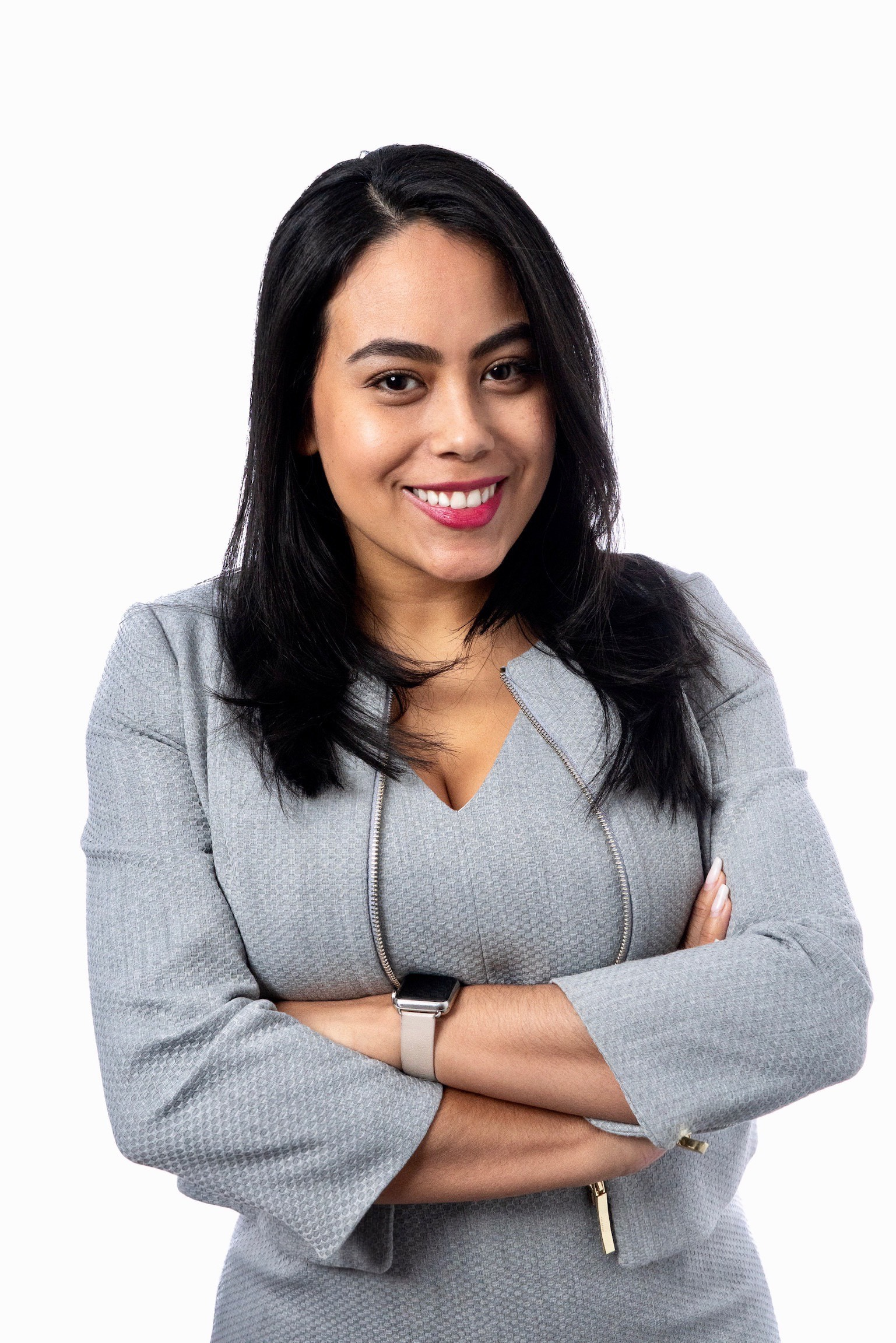 Loyda Moreno